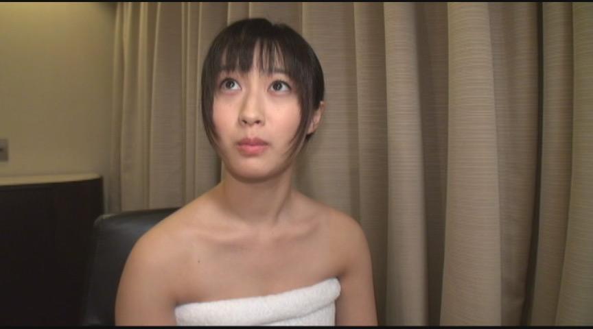 未○年(四七七)変態巨根男とパイパン制服少女03 画像 18