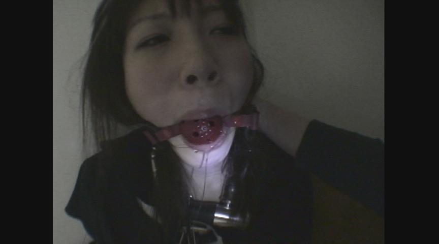 制服少女拉致監禁 肉便器改造計画01 画像 5