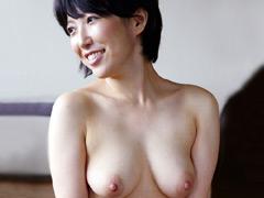 人妻湯恋旅行060