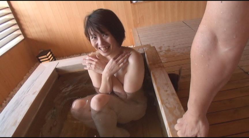 人妻不倫旅行#140 画像 2