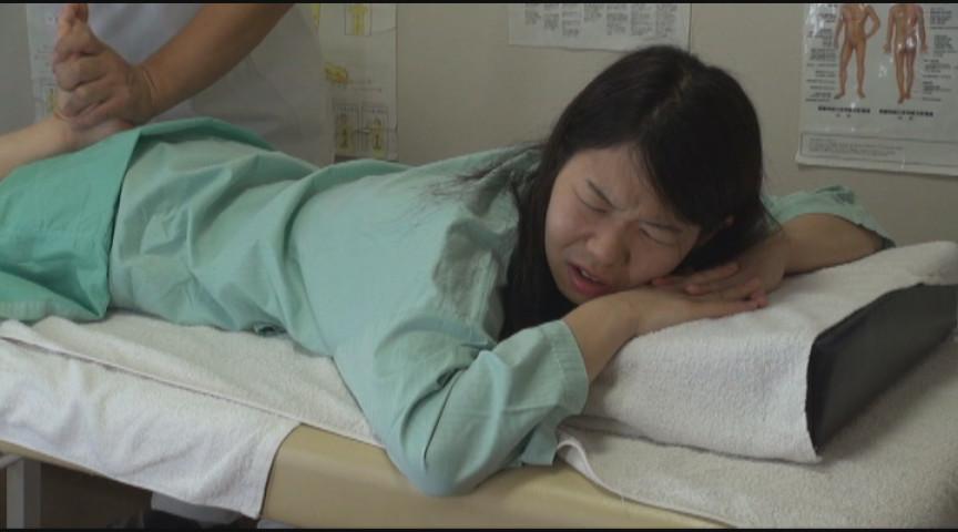 新・歌舞伎町整体治療院26 の画像3