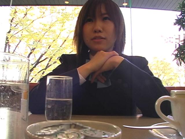 素人投稿未○年シリーズ ブルセラ生撮りcollection #01 の画像5