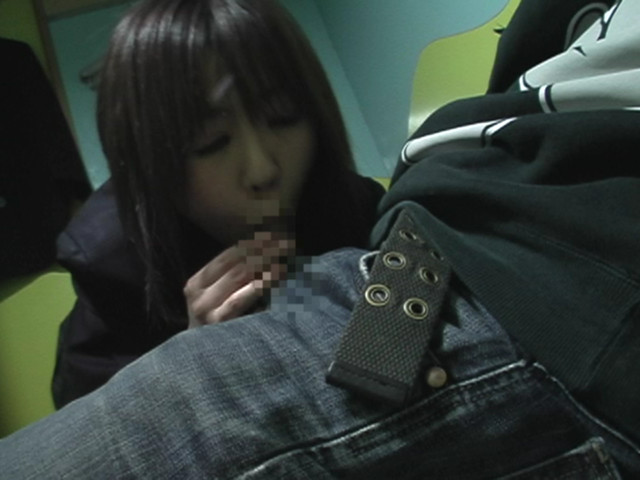 素人投稿未○年シリーズ ブルセラ生撮りcollection #01 の画像6
