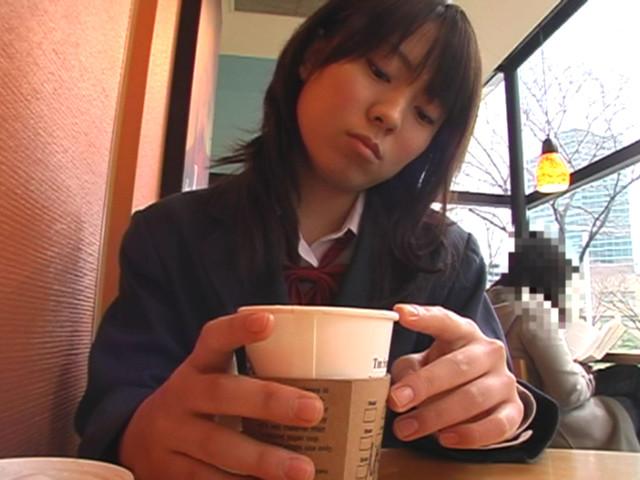 素人投稿未○年シリーズ ブルセラ生撮りcollection #01 の画像7