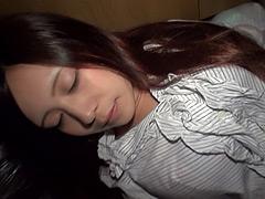 酔っ払って道で寝ていた女を性欲のはけ口に使った。01  無料エロ動画まとめ|H動画ネット