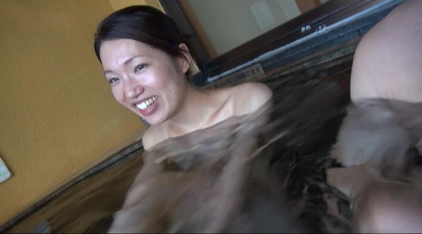人妻不倫旅行 #142 画像 8