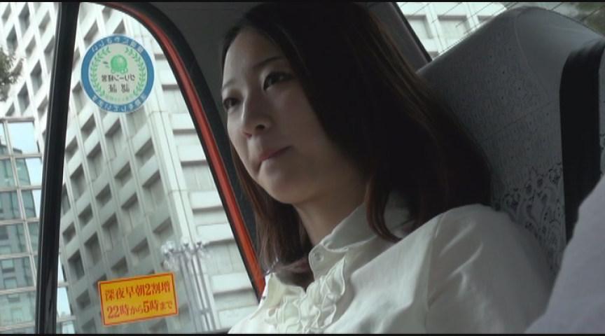 うちの妻・S津香(26)を寝取ってください29 の画像20