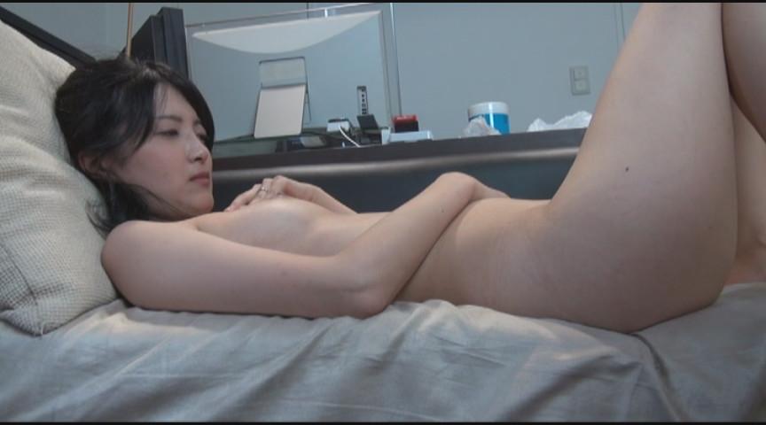 新・奥さんシリーズ[65] 画像 7