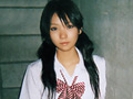 素人投稿未○年シリーズ ブルセラ生撮りcollection #04