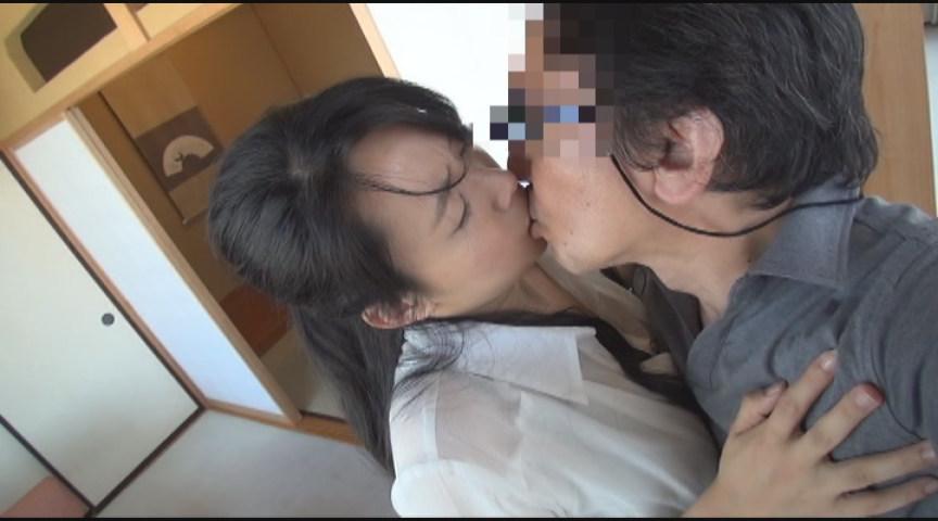 裏・人妻不倫旅行#148 画像 2