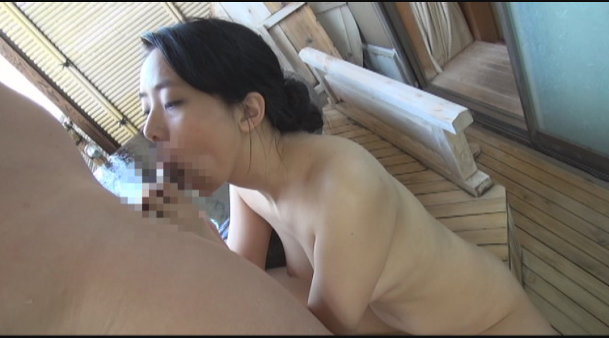 裏・人妻不倫旅行#148 画像 5