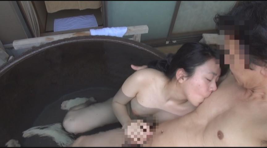 裏・人妻不倫旅行#148 画像 14