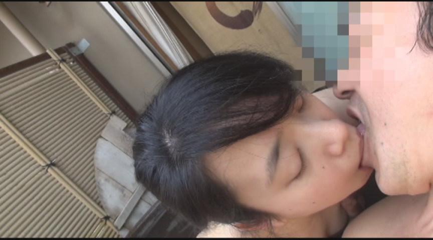 裏・人妻不倫旅行#148 画像 15