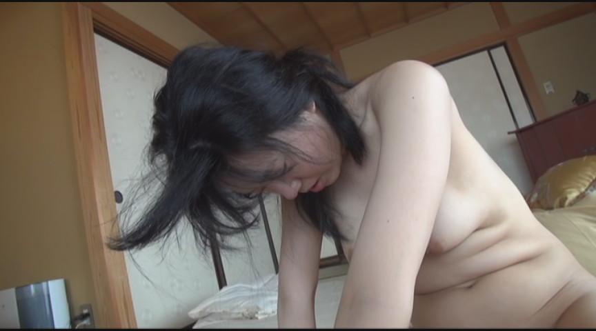 裏・人妻不倫旅行#148 画像 19