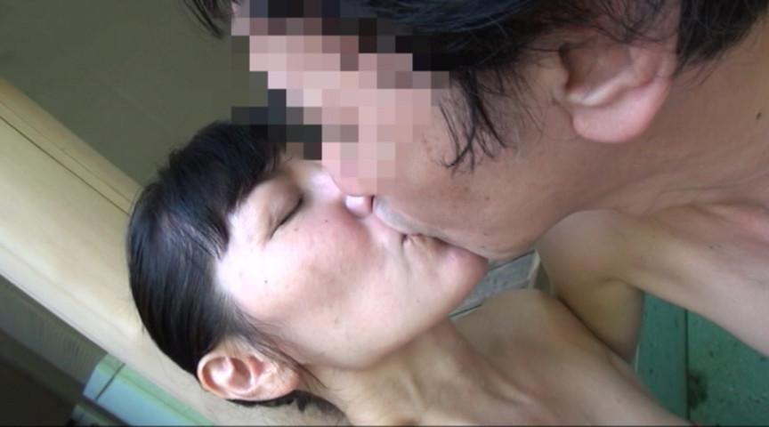 人妻不倫旅行#150/完全版 画像 3