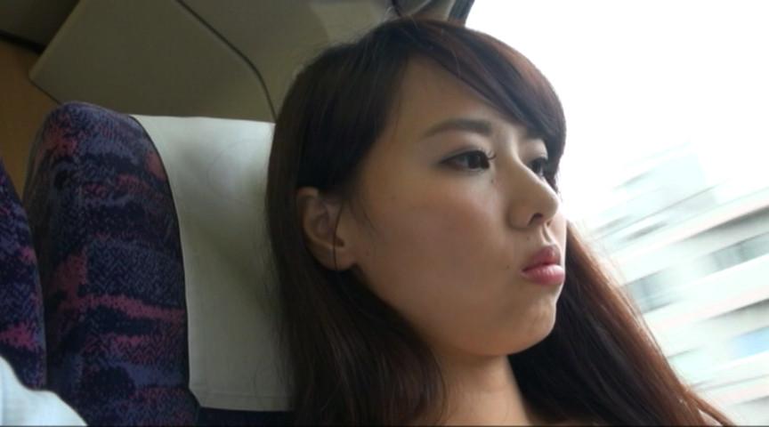 人妻湯恋旅行073 の画像20