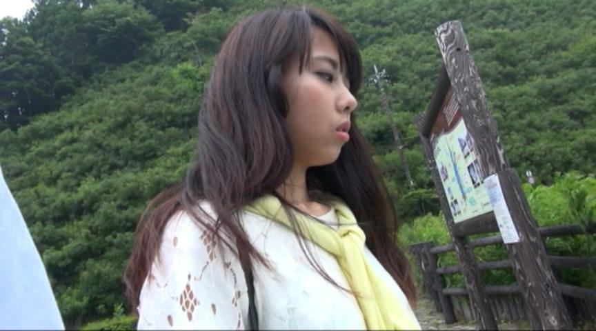 人妻湯恋旅行073 の画像19