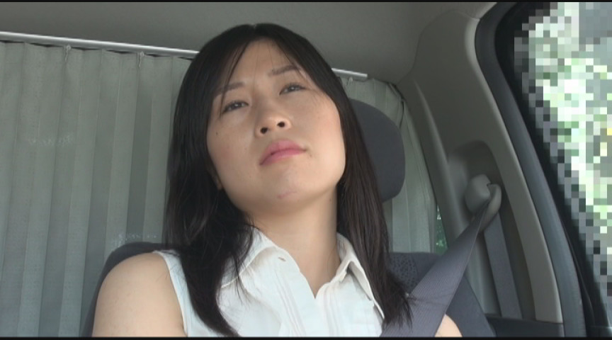 うちの妻・T香(32)を寝取ってください39 の画像20