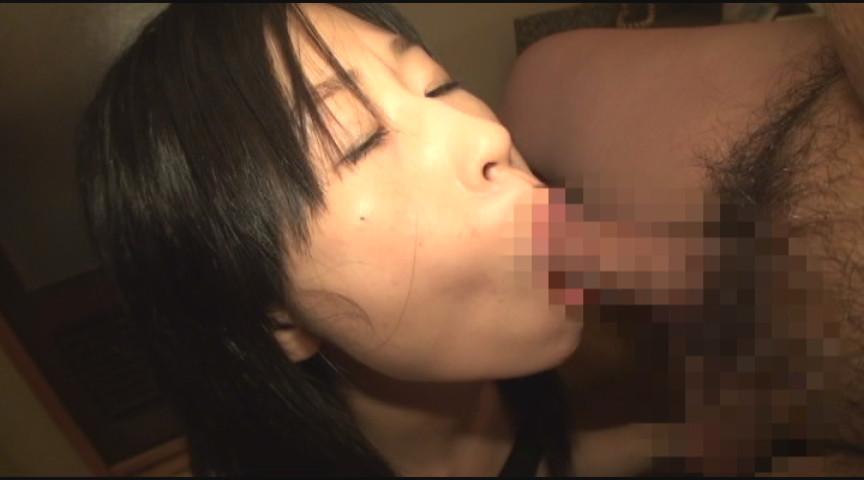 うちの妻・T香(32)を寝取ってください39 の画像6
