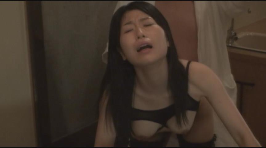 うちの妻・T香(32)を寝取ってください39 の画像3