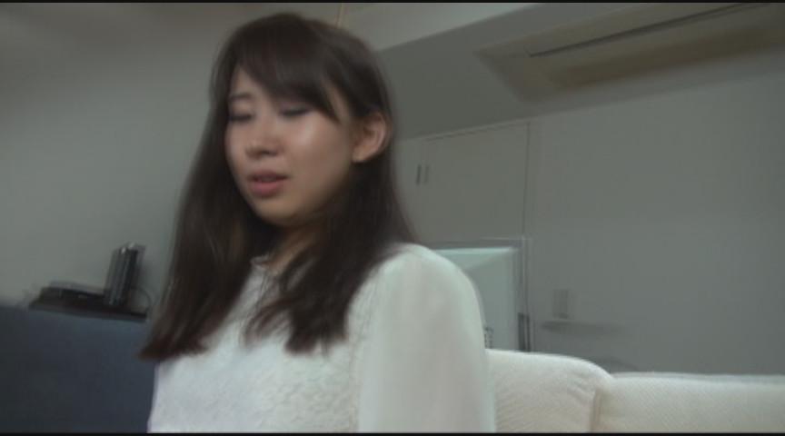 新・奥さんシリーズ[71] の画像19