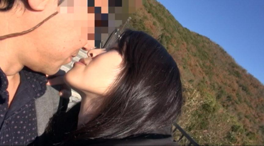 「人妻湯恋旅行」的、「人妻不倫旅行」 画像 2