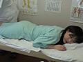 新・歌舞伎町整体治療院44