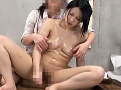 青山猥褻エステサロン83