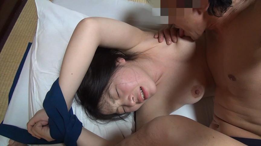 人妻不倫旅行・特別篇 #153続~失恋~ 画像 14