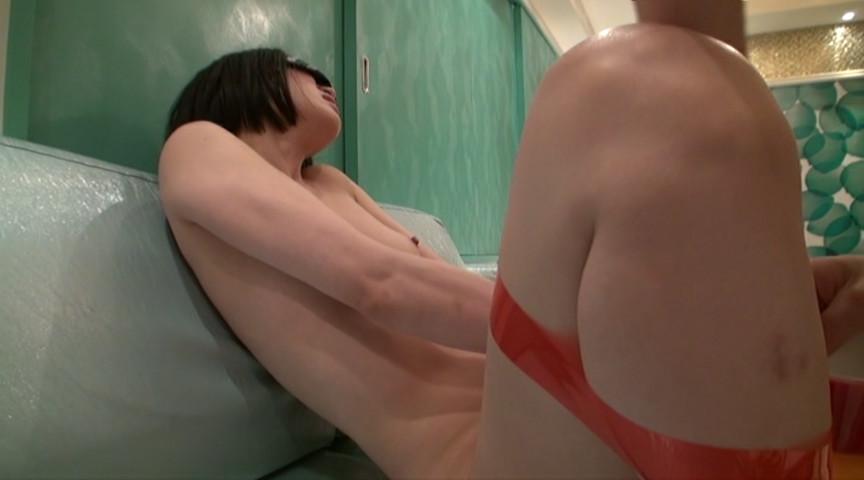 新・奥さんシリーズ[75] 画像 11