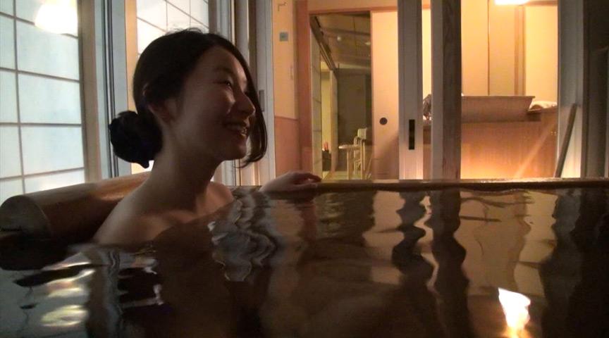 人妻不倫旅行#157 画像 15