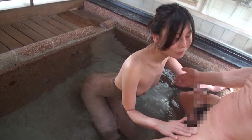 人妻不倫旅行・特別篇 #155続~優しい嘘~ 画像 3