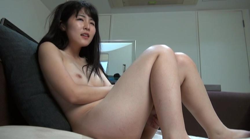 新・奥さんシリーズ[79] 画像 8