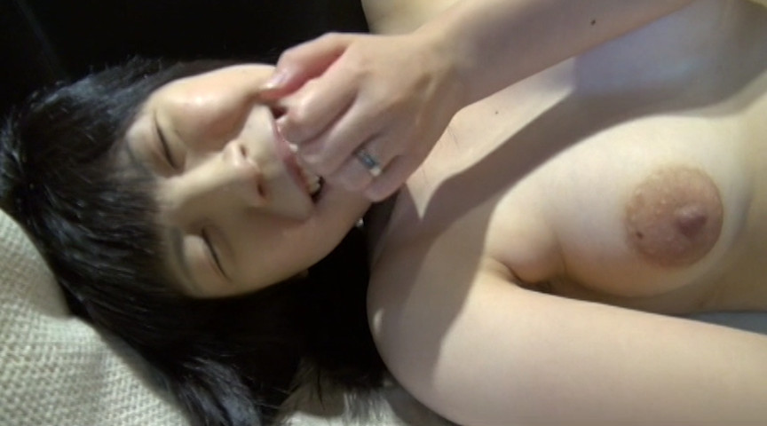 新・奥さんシリーズ[59] 画像 6