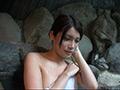 人妻湯恋旅行062-2
