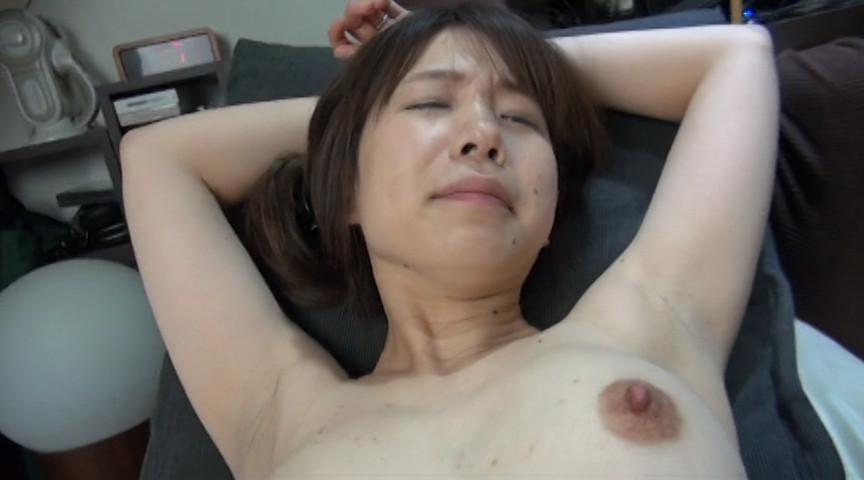 新・奥さんシリーズ[81] 画像 8