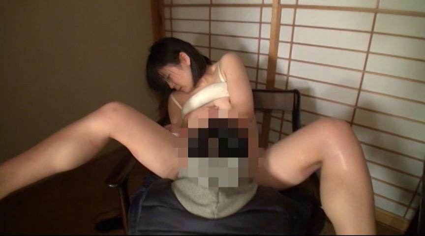 うちの妻・R花(23)を寝取ってください 特別篇 画像 12