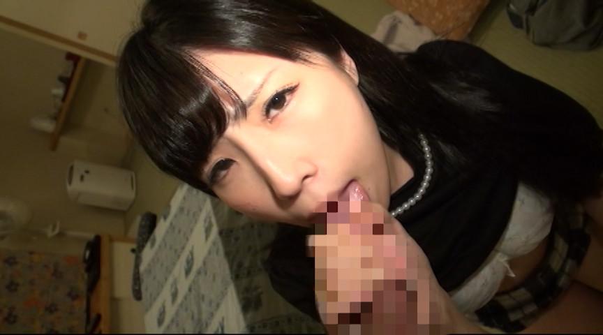 うちの妻・M琴(26)を寝取ってください56 の画像5