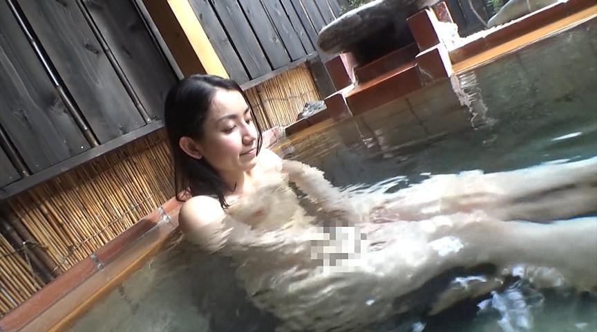 人妻不倫旅行#166 画像 17