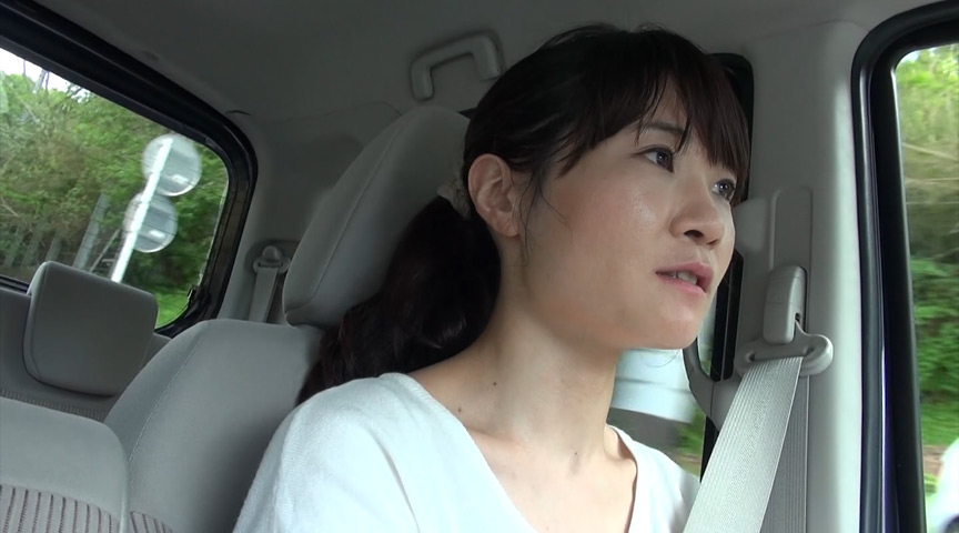 人妻不倫旅行#167 画像 3