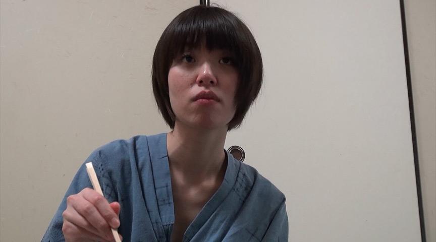 人妻湯恋旅行093 特別篇 りさ ふたたび の画像15
