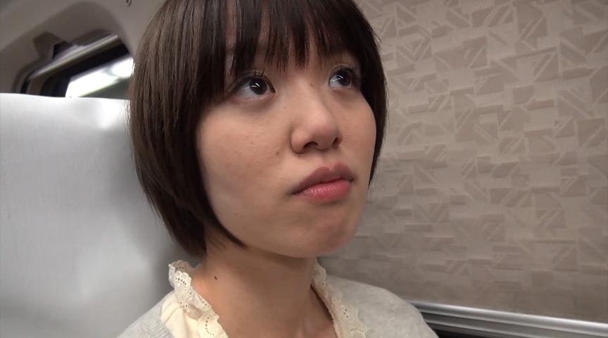 人妻湯恋旅行093 特別篇 りさ ふたたび の画像20