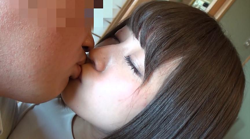 人妻湯恋旅行094 画像 1