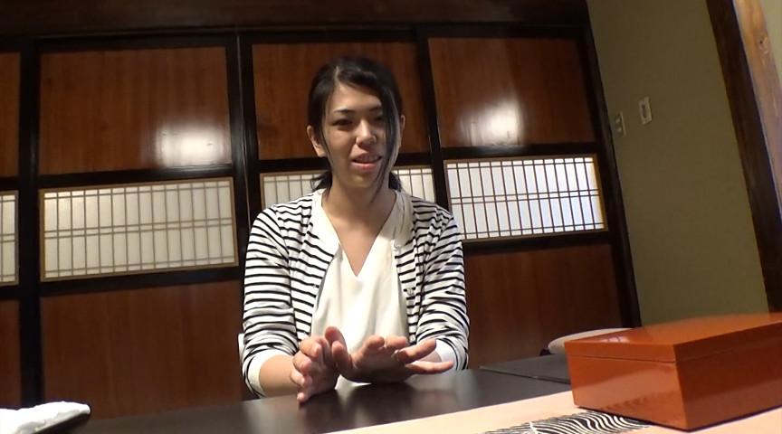 人妻不倫旅行#162続~愛するが故に~ 画像 1