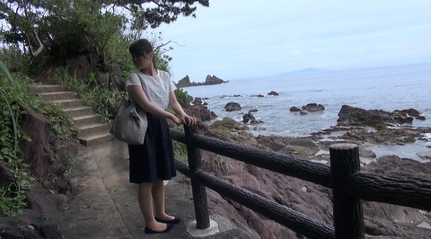 人妻不倫旅行#168 画像 1