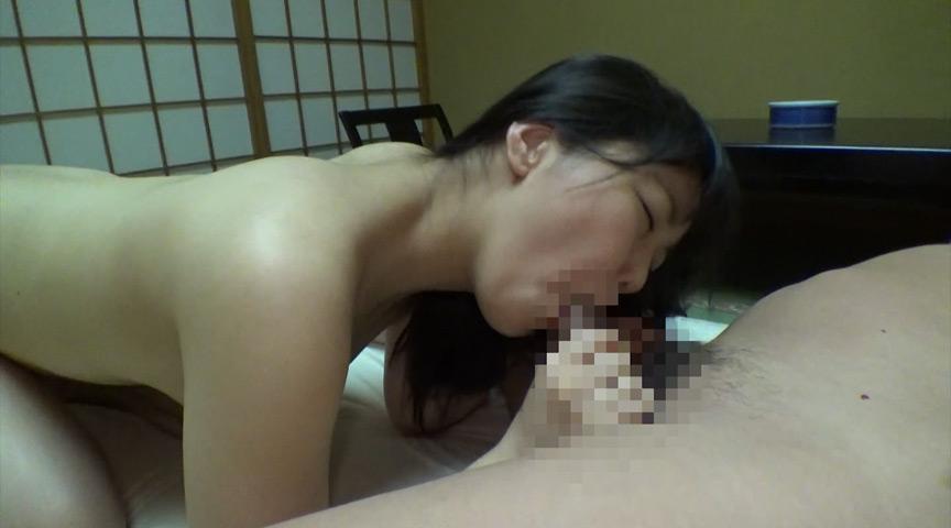 人妻不倫旅行#168 画像 11