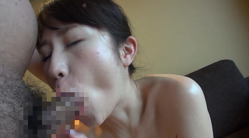 人妻湯恋旅行096サンプルD5