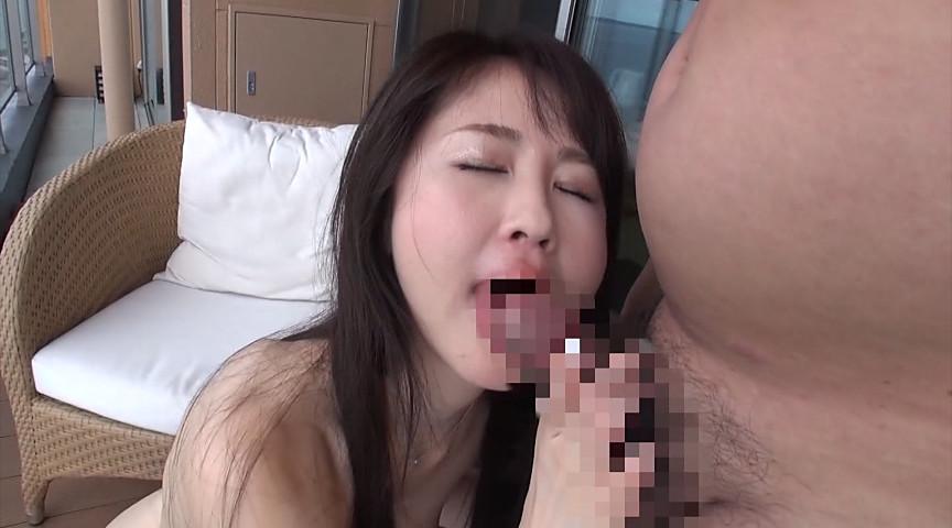 人妻湯恋旅行096サンプルD15