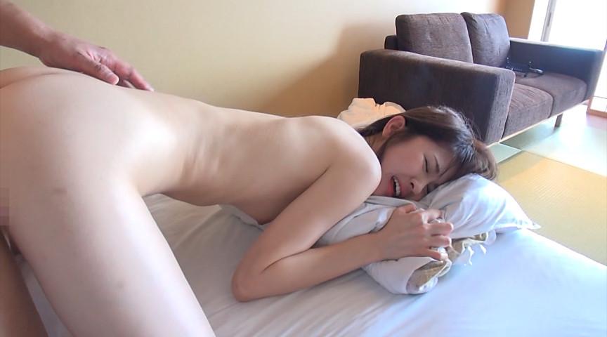人妻湯恋旅行096サンプルD18