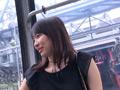 裏・人妻湯恋旅行097-0